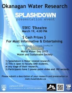 Splashdown_Sponsor Logo_revised